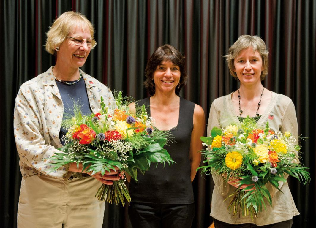Ulrike Schäfer, Würth-Literaturpreis 2010