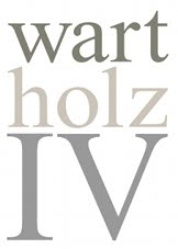 4. Literaturwettbewerb Wartholz 2011