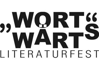 Literaturfest WortWärts 2011